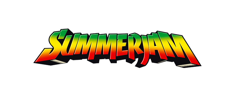 "Pressekonferenz zum Summerjam 2013 vom 05.-07.07. am Fühlinger See in Köln: ""Das Line-Up ist Killer""!"
