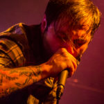 2AFTERTHEBURIAL_5