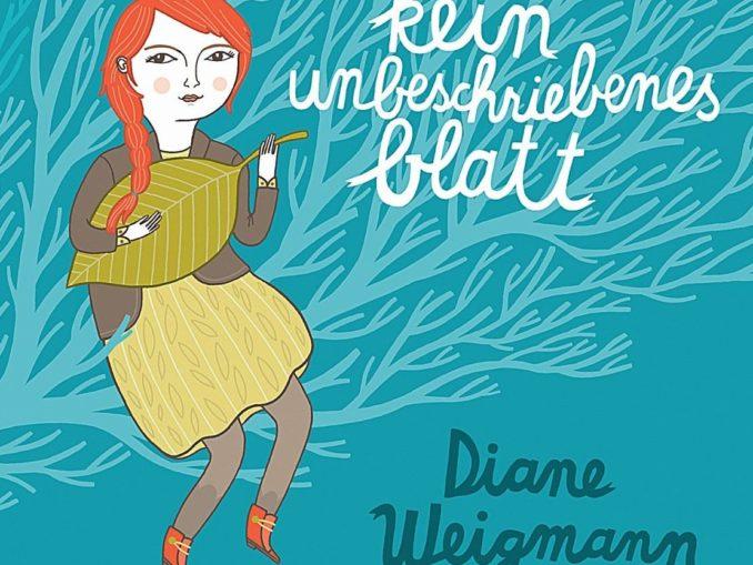 Diane_Weigmann