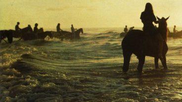Die Experimentierfreude der Foals ist ungebremst