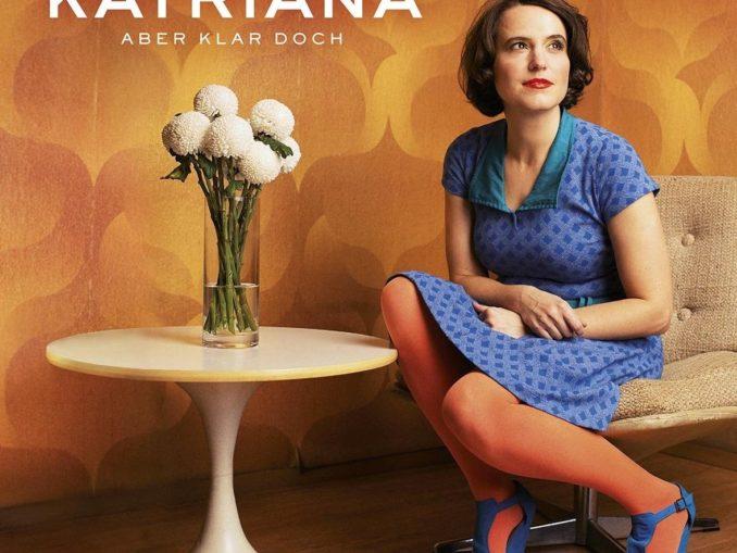 Katriana_Cover