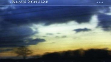 Der Meister faszinierender Sound-Skulpturen ist zurück: Klaus Schulze mit