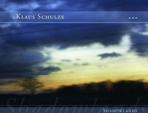 Klaus_Schulze