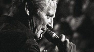 """Konstantin Wecker live – ein Abend voller """"Wut und Zärtlichkeit"""""""