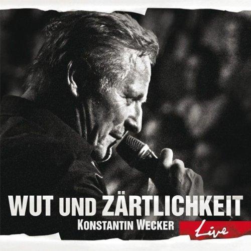 Konstantin_Wecker_live