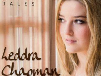 Leddra_Chapman