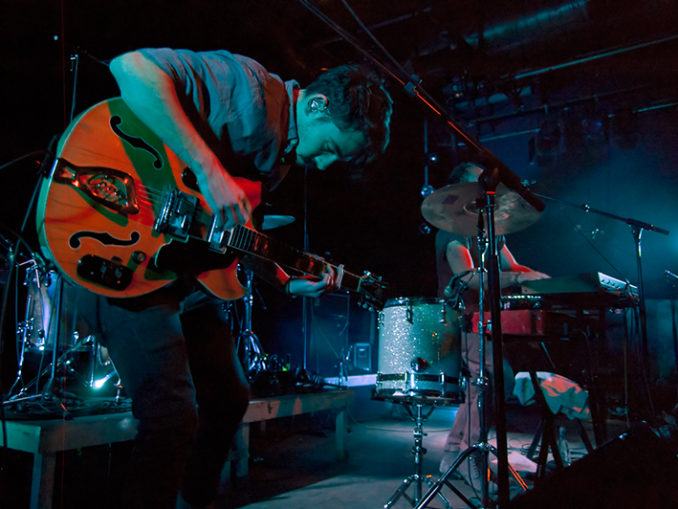Local Natives 06