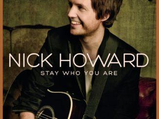 Nick_Howard_Album