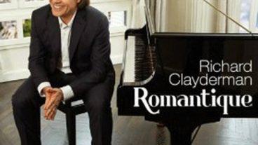 Klaviermusik mit viel Gefühl und großem Orchester