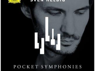 Sven_Helbig