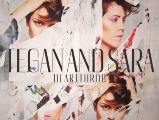 Tegan_And_Sara_Album