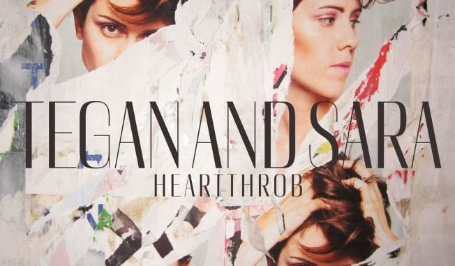 Tegan_And_Sara_Album