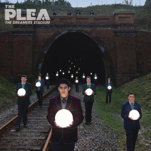 The_Plea