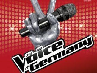 Voice_Box