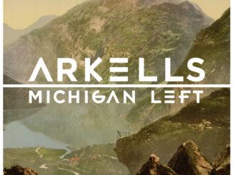arkells-michigan-left-3766