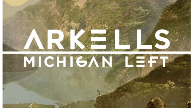 arkells-michigan-left-3766