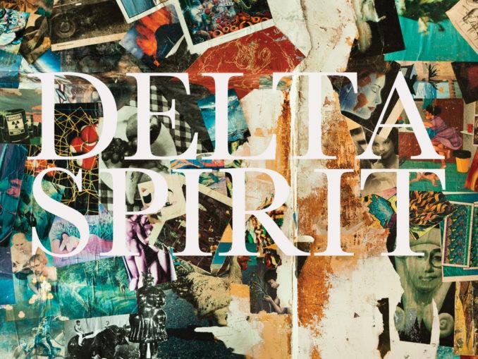 delta-spirit-delta-spirit-3805