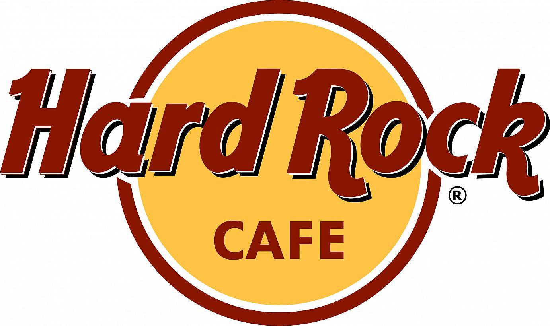 Mit Hard Rock Rising einen Gig in Miami gewinnen
