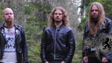 """""""Dunkle Wälder, kalte Winter, Einsamkeit und alte Sagen"""" – Skogen aus Schweden erzählen uns was sie bewegt"""
