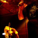 Bilder_von_Cannibal_Corpse_in_der_Garage_Saarbrücken-2559