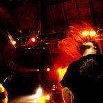 Bilder_von_Cannibal_Corpse_in_der_Garage_Saarbrücken-2564