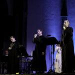 Bilder_von_Die_Priester_in_Sankt_Maximin_Trier-1247