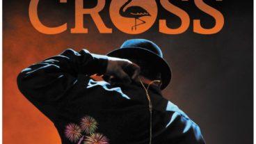 Christopher Cross reitet immer noch und bietet uns