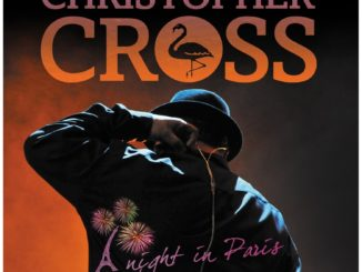 Christopher_Cross