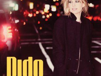 Dido_Album