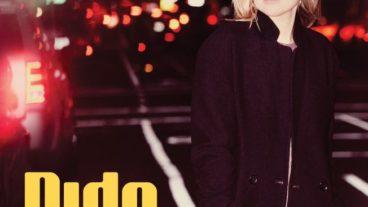 """Wohlfühl-Pop mit großer Stimme – Dido bleibt sich auch auf ihrem vierten Album """"Girl Who Got Away"""" treu"""