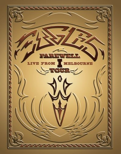 Eagles_BluRay