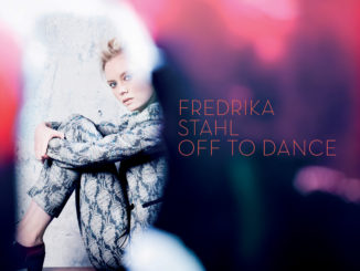 FREDRIKA_STAHL_off_to_dance