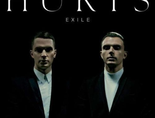 Hurts_Cover