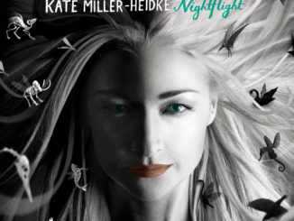 KMH_Nightflight_Cover_web