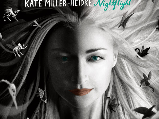 KMH_Nightflight_Cover_web