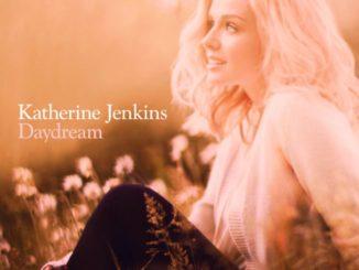 Katherine_Jenkins_Album