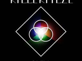 Killerpilze_Grell_Cover_q