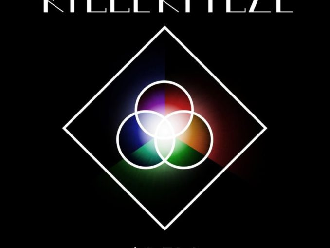 Killerpilze_Grell_Cover_q