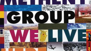 """Die Pat Metheny Group im Jahr 1995: """"We Live Here"""" als Livemitschnitt aus Japan"""