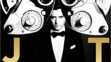"""Justin Timberlake überzeugt nach sechs Jahren Pause mit """"The 20/20 Experience"""""""