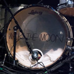 Walk the moon01