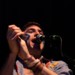 Walk the moon11