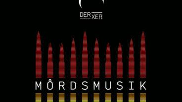 """Xavier Naidoo und sein Ausflug als Der Xer ins Dubstep-Genre mit """"Mordsmusik"""""""