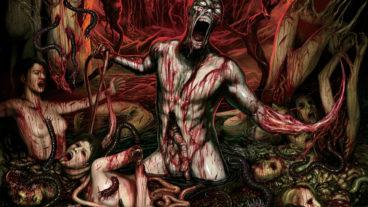 Die Pioniere des Slam-Death-Metal melden sich mit ihrem Debüt für das bekannte Relapse-Label zurück.