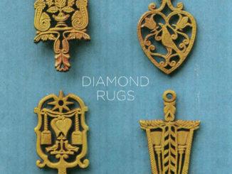diamond rugs_cover