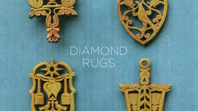diamond rugs_cover