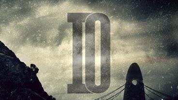 """No Consequence-Sänger Khan gibt uns Einblicke in den Schreibprozess von """"IO"""""""