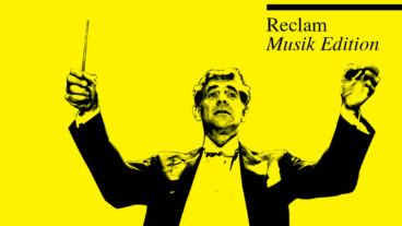 "Reclam Musik Edition – ""All Time Best, Teil 5"" mit Toto, The Byrds, Boney M., Leonard Bernstein und Glenn Gould"