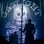 01_Gaslight