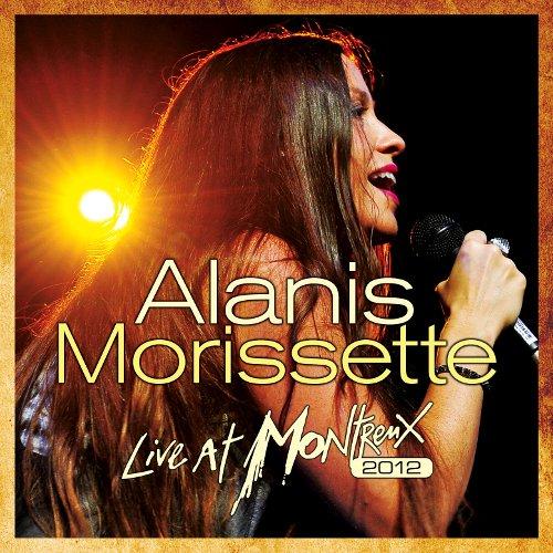 Alanis_CD